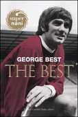 Libro The best George Best