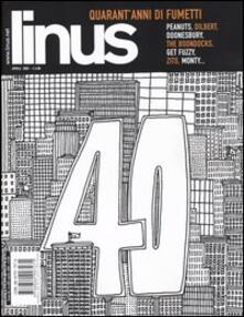 Linus (2005). Vol. 4.pdf