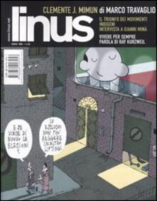Linus (2006). Vol. 3.pdf