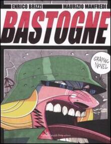 Lascalashepard.it Bastogne Image