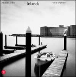 Jodice. Inlands (visions of Boston)