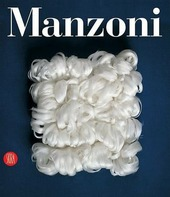 Manzoni. Catalogo generale