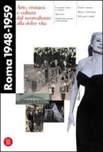 Roma 1948-1959
