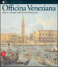 Officina veneziana