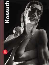 Kossuth. Wolfgang Alexander Kossuth 1982-2002