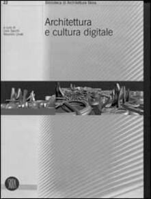 Antondemarirreguera.es Architettura e cultura digitale Image