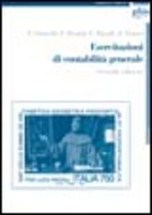 Esercitazioni di contabilità generale.pdf