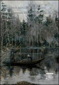 A historian of the «old school». Boris Ivanovich Syromatnikov's scientific biography