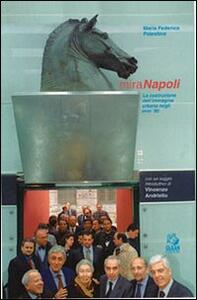 MiraNapoli. La costruzione dell'immagine urbana negli anni '90