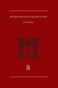 Culture mediterranee dell'abitare-Mediterranean housing cultures