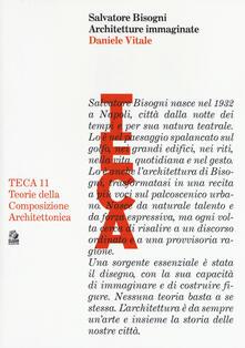 Salvatore Bisogni. Architetture immaginate.pdf