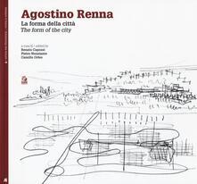Filmarelalterita.it Agostino Renna. La forma della città-The form of the city Image