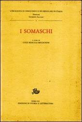 I Somaschi
