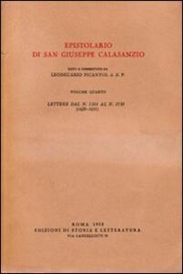 Contributo alla storia degli studi classici
