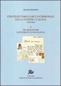 Bibliografia degli scritti di Emilio Cecchi