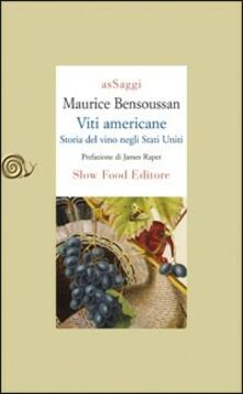 Tegliowinterrun.it Viti americane. Storia del vino negli Stati Uniti Image