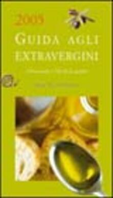 Guida agli extravergini 2005.pdf