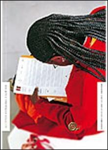 Slow. Messaggero di gusto e cultura. Vol. 58 - copertina