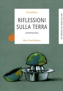 Riflessioni sulla terra.pdf