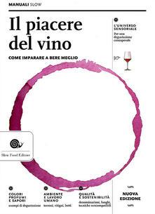 Mercatinidinataletorino.it Il piacere del vino Image