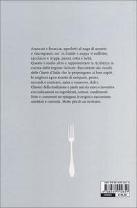 Le ricette di Osterie d'Italia - 4