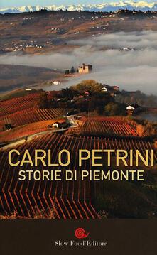 Storie di Piemonte.pdf
