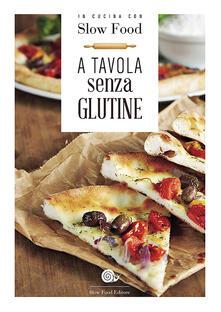 A tavola senza glutine.pdf