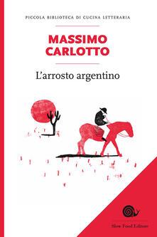 L arrosto argentino.pdf