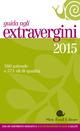 Guida agli extraverg