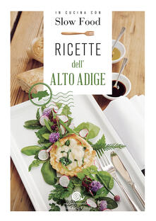 Winniearcher.com Ricette dell'Alto Adige Image