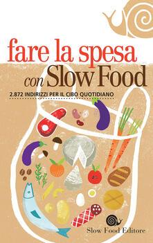 Fare la spesa con Slow Food.pdf