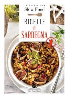 Ricette di Sardegna.pdf