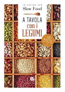 Festivalpatudocanario.es A tavola con i legumi. 120 ricette della tradizione Image