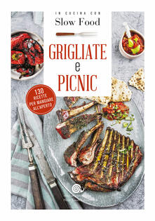 Winniearcher.com Grigliate e picnic Image