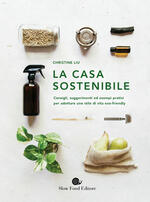 Collana Salute E Benessere A Tavola Edita Da Slow Food Libri Ibs