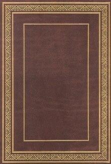 Theatrum machinarum novum (1662) - Henrici Schmitz - copertina