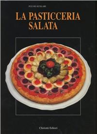 Image of La pasticceria salata
