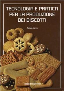 Tecnologia e pratica per la produzione dei biscotti.pdf
