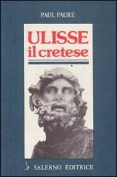 Ulisse il Cretese (XIII secolo a. C.)