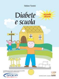 Diabete e scuola
