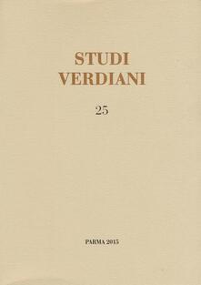 Studi verdiani. Vol. 25.pdf