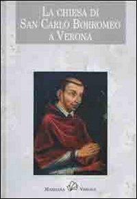 La La chiesa di san Carlo Borromeo a Verona - - wuz.it