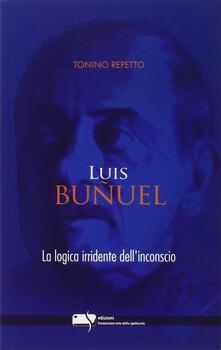 Promoartpalermo.it Luis Buñuel. La logica irridente dell'inconscio Image
