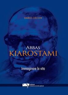 Vitalitart.it Abbas Kiarostami. Immaginare la vita Image