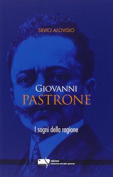 Voluntariadobaleares2014.es Giovanni Pastrone. I sogni della ragione Image