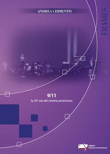 9/11 la 25° ora del cinema americano.pdf