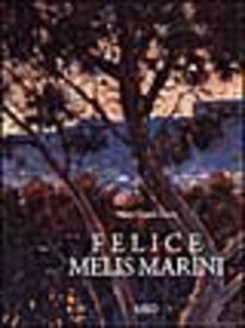 Felice Melis Marini