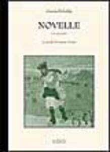 Novelle. Vol. 6