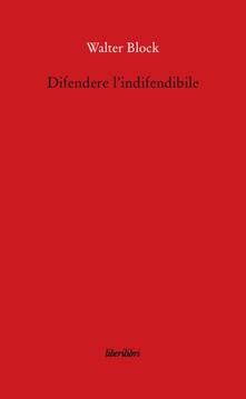Difendere lindifendibile.pdf