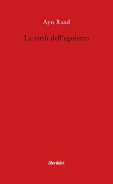 La virtù dellegoismo.pdf